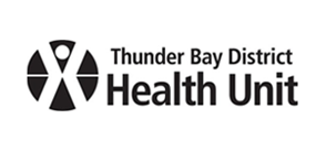 thunder bay district health unit