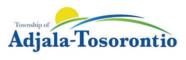 The Township of Adjala Tosorontio logo